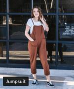 woman dress